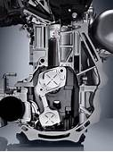 A Close Look At Infiniti's VC Turbo Variable Compression