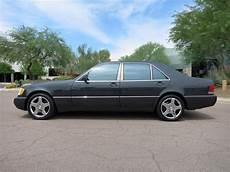 how to fix cars 1994 mercedes benz s class interior lighting 1994 mercedes benz s420 4 door sedan 157785