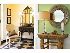 homegoods to bring discounted stylish home decor to san rafael san rafael ca patch