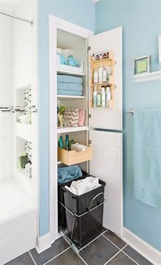 modern bathroom storage ideas great bathroom storage ideas remodeling