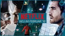 Beste Netflix Filme - neu auf netflix im februar 2018 die besten filme und