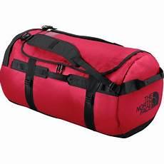 the base c duffel bag 2014 9154cu in