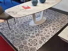 calligaris tappeti tappeto moderno calligaris arabia prezzo outlet