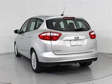used 2016 ford c max hybrid se hatchback for sale in miami