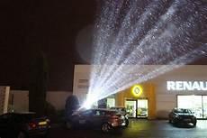 spot noel exterieur projecteur laser exterieur professionnel noel decoration