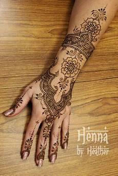 Indianische Muster Malvorlagen Hochzeit Pin Abisha Balendran Auf Henna Designs Henna