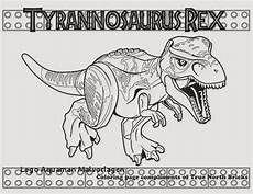 jurassic park coloring pages ideas whitesbelfast