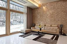 41 stone wall cladding designs for home exterior interiors