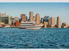 TripAdvisor   Spirit of Boston Sunset Dinner Cruise with
