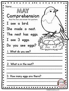 multiplication worksheets kindergarten 4454 15 best kindergarten reading writing homework images on all about kindergarten