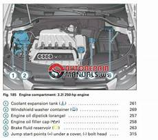free online car repair manuals download 2011 audi s4 electronic valve timing free download 2014 audi a4 sedan s4 sedan owner s manual auto repair manual forum heavy