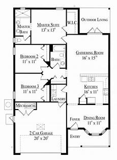 1500 sq foot house plans 16 floor plans for 1500 sq ft homes pictures from the best