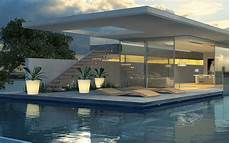 Modernste Villa Der Welt - luxury villas to rent in malta top 5