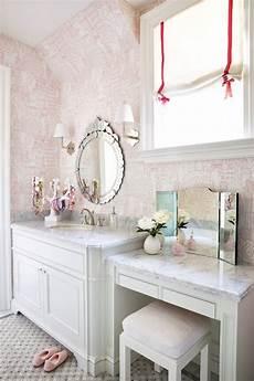 Bathroom Ideas Girly by S Bathroom Ideas Transitional Bathroom