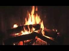 faux feu de cheminée feu de chemin 233 e douillet