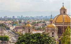 travel guide mexico city vacation trip ideas travel