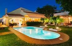 Schwimmbad Kaufen Garten - schwimmbad kaufen schwimmbad kaufen cheap swimming pool
