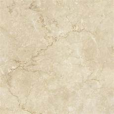 carrelage marbre beige carrelage marbre sobre beige pre 60x60cm rectifi 233 semi poli