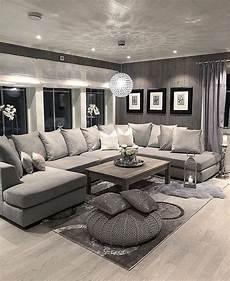 30 cozy grey living room apartment designs ideas to look
