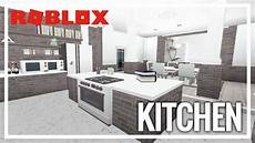 Bloxburg House Bathroom Ideas by Roblox Bloxburg House Ideas
