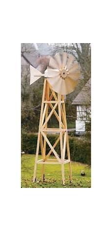 bauanleitung western windrad windrad windrad basteln