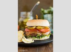 houdini burgers_image
