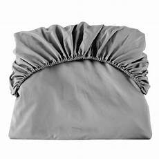 deep pocket fitted sheets only microfiber sheet gray