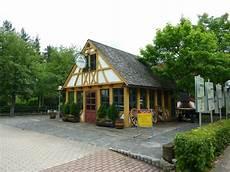 Quot Brauhaus Quot Hotel Sonnenhof Pleinfeld Holidaycheck