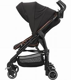 maxi cosi city maxi cosi stroller special edition city motif