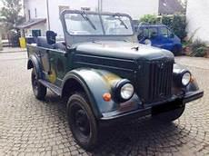 jeep wrangler schwachstellen kaufberatung jeep wrangler muddy buddy schwachpunkte