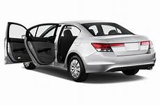 how to learn about cars 2012 honda accord head up display 2012 honda accord reviews and rating motor trend