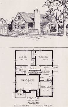 old english cottage house plans oconnorhomesinc com magnificent old english cottage