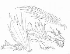 Ausmalbilder Drachen Berg How To Your Coloring Page Keres 233 S