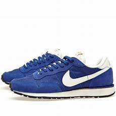 nike air pegasus 83 sd royal blue end