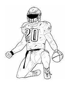 college sports coloring pages 17751 printable coloring pages college football helmets sports coloring pages football coloring
