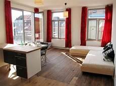 appartement bruxelles location ze agency appartement meubl 233 224 bruxelles dansaert