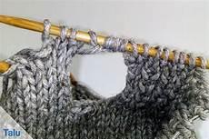 hundepullover stricken kostenlose anleitung stricken