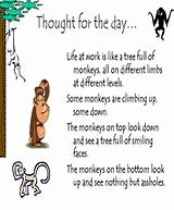 Image result for Funny Thoughts About Life