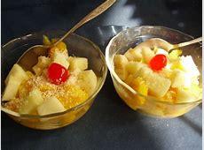 nigerian fruit  salad_image