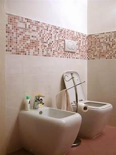 bagno piastrelle mosaico piastrelle bagno moderno mosaico awesome bagno moderno