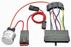 1967 chevelle column wiring diagram ididit 1964 66 gto steering column accessory hardware wiring adapter opgi