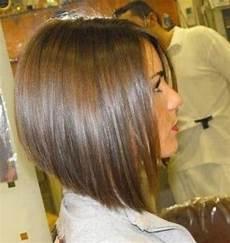 22 cute inverted bob hairstyles popular haircuts