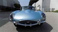 1965 jaguar xke 1965 jaguar xke fixed coupe series 1 coupe 4 2