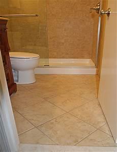 Small Bathroom Tile Floor Ideas Help Need Tile Ideas Hardwood Floor Ceiling Ceramic