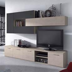 mur meuble tv composition de meubles tv muraux design candice atylia