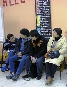 consolato peru torino perugia un consolato onorario per i peruviani migranti