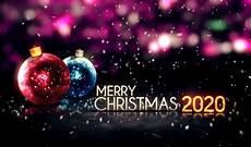 merry christmas 2019 bokeh beautiful 3d background 169 natanaelginting 93809304