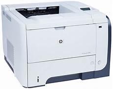 harga bekas printer hp laserjet p3015 p3015dn murah bergaransi