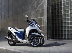 Le Salon De La Moto 2013 L Argus