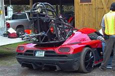 are these supercars from need for speed movie just replicas carscoops